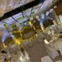 Le mariage de Aurore Besançon et Belles Tables 6