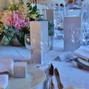 Le mariage de Nadia Preitner et Partage Événement - WP et officiant de cérémonie 6
