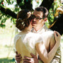 Le mariage de Aude Guéveneu et Adeline Bauwin 9
