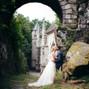 Le mariage de Alex Andra et Stéphane Elfordy 14