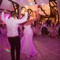 Le mariage de Marine Suet et Phoenix Events 7