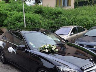 Men In Benz 3