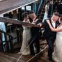 Le mariage de Romain Alison et Sabrina K Photographie 6