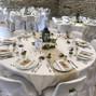 Le mariage de Aurore Besançon et Belles Tables 8