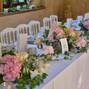 Le mariage de Nadia Preitner et Partage Événement - WP et officiant de cérémonie 10