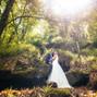 Le mariage de Alex Andra et Stéphane Elfordy 16