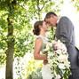 Le mariage de Colson Emeline et FOXAEP 11