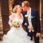 Le mariage de Anaïs et Estelle Photo 8