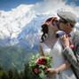 Le mariage de Elise et M&G Photographic 13