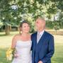 Le mariage de Le Gall Maeva et Yorelle & Arty 14