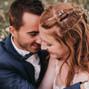 Le mariage de Camille&Benjamin et L'Instant par Phé 10