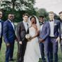 Le mariage de Cindy et Antoine et Lily Rose Lane 17