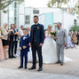 Le mariage de Olivia L. et Bizzari Photography 25