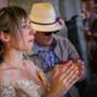 Le mariage de Elise et M&G Photographic 16