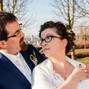 Le mariage de Guillaume Peretti et Laura & Olivier Photographes 14