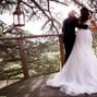 Le mariage de Samson Laura et Mélanie Caplain 56