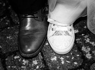 Laura & Olivier Photographes 4