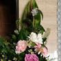 Le mariage de Kassandra Lecren et Lilo Fleuri 8