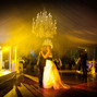 Le mariage de Véronique Verdavaine et Kaleidoskope-Photographie 7