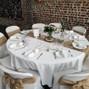 Le mariage de David Diory et Le Filet Mignon 19