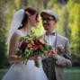 Le mariage de Elise et M&G Photographic 20