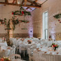 Le mariage de Aurélien Bracq et Le Grand Hôtel du Bois 12