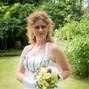 Le mariage de Typhanie Forster et Sandra Mariage 11