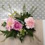 Le mariage de Kassandra Lecren et Lilo Fleuri 10