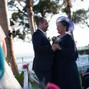 Le mariage de Véronique Verdavaine et Kaleidoskope-Photographie 9