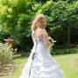 Le mariage de Typhanie Forster et Sandra Mariage 12