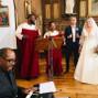 Le mariage de Alice De Meulemeester  et Les Gospel Church 5
