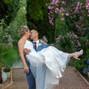 Le mariage de Jean-Noël S. et Bizzari Photography 10