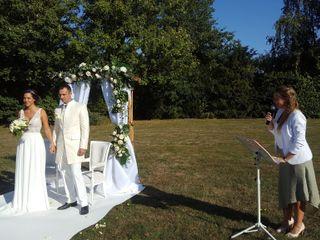 Votre cérémonie by Charlotte 4
