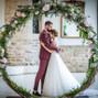 Le mariage de Sarah et Fred Mouraud Photographe 7