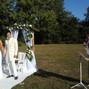 Le mariage de Vito et Votre cérémonie by Charlotte 9
