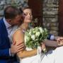 Le mariage de Emilie B. et Pascale Devigne 9