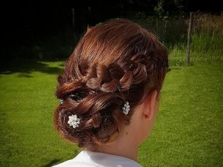 Cannelle Coiffure 3