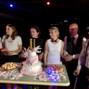 Le mariage de Timea Decroux et Lydie's Cake 12