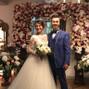 Le mariage de Charlotte Devillers et Ambiance Orchidées 13