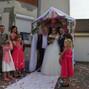 Le mariage de Sandra Gillot Delmotte et Monita Evénements 12