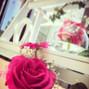 Le mariage de Jennifer Corso et Aloé Fleurs 21