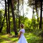 Le mariage de Adeline Méchin et Tendances Mariages 6