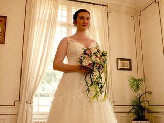 Ivan Videos Weddings 5