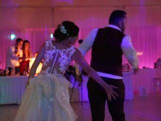 Danse Mariage 2