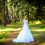 Le mariage de Adeline Méchin et Tendances Mariages 8