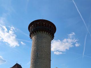 Château de Faverges 4