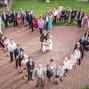 Le mariage de Elodie et Sabrina K Photographie 8