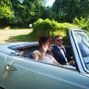 Le mariage de Annelise Marvin et Mickael Tollemer 9