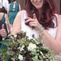 Le mariage de Carla Moulines et Reflets Fleurs 8
