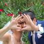 Le mariage de Aurélie Prizer et Fanny Photographe 6